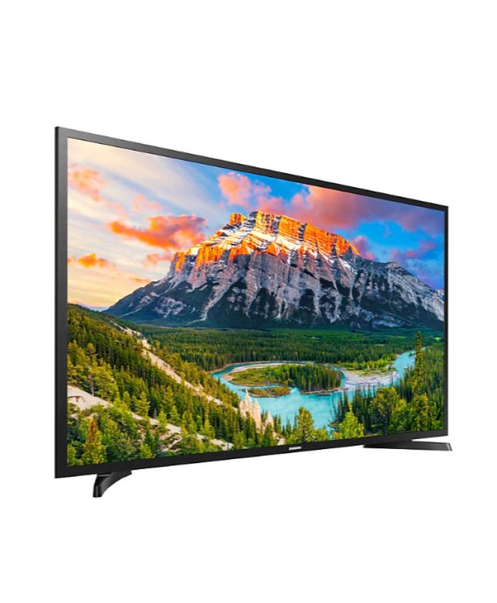 "TELEVISOR TV SAMSUNG LED 43"" SMART FHD UN43J5290AGXPR"